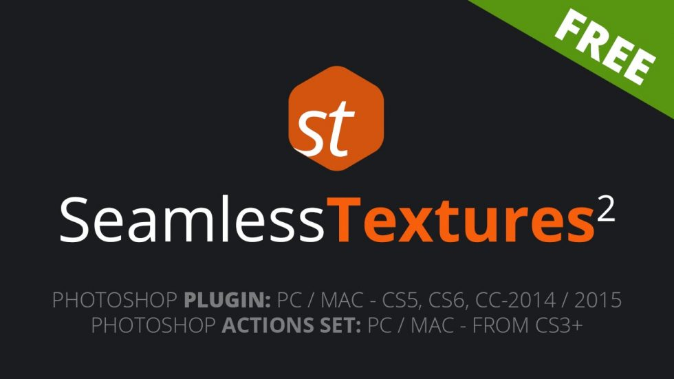 textureplugin
