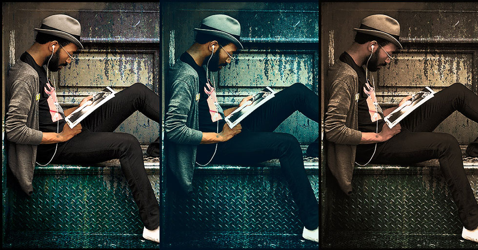 12 awesome things you probably didn't know you could do with Photoshop
