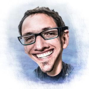 Create a Photo Caricature in Photoshop