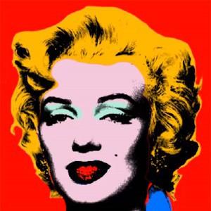Create an Andy Warhol Silk Screen Effect in Photoshop