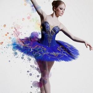 Download Delicate Watercolor Premium Photoshop Actions