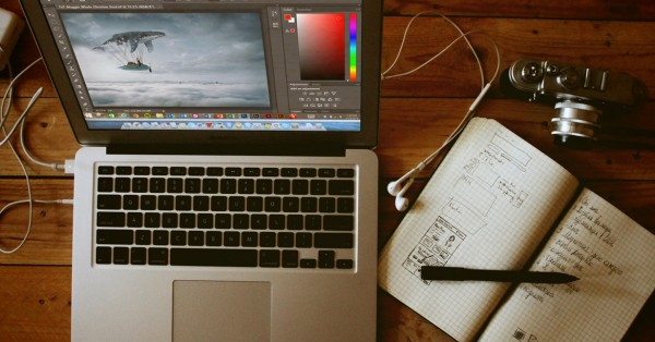 10 little-known Photoshop features you should really learn