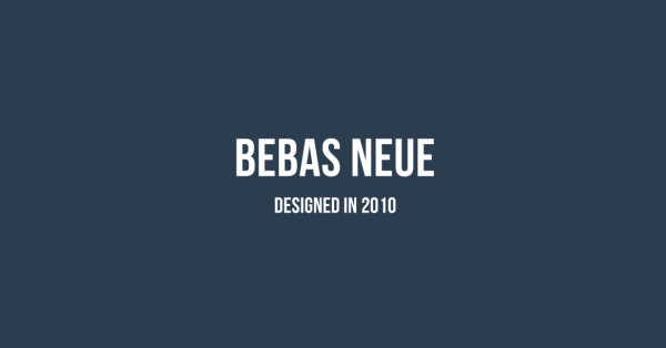 <br /> <b>Notice</b>:  Undefined variable: value in <b>/usr/home/eugen/public_html/roadmap2015/wp-content/themes/pluto/module-1.php</b> on line <b>33</b><br /> Bebas Neue Free Font