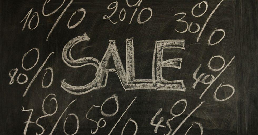 Photoshop Roadmap deals and discounts