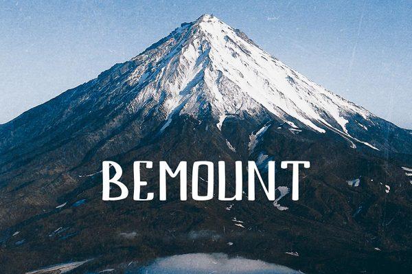 Bemount