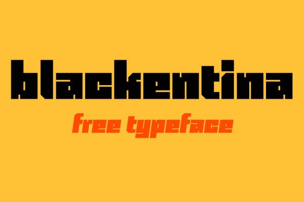 Blackentina-4F
