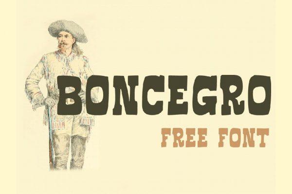 Boncegro-FF-4F