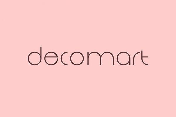 Decomart-FF-4F