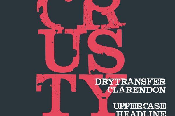 DryTransferClarendonCrusty