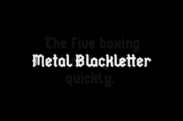 MetalBlackletter_v4