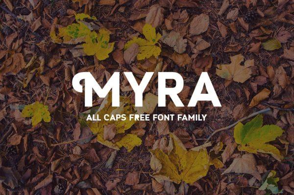 Myra-4F