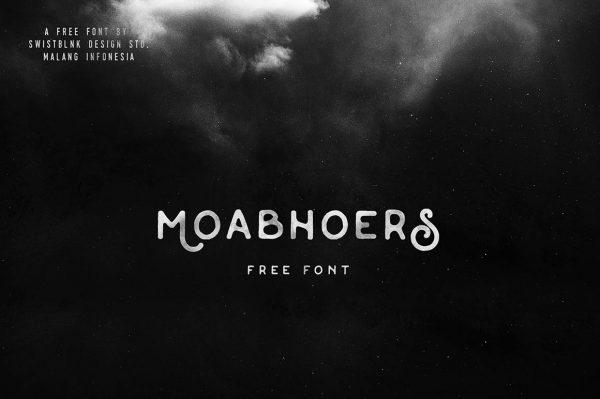 Swistblnk-Moabhoers