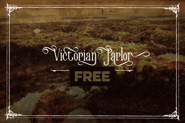 Victorian-Parlor-Vintage-Alternate_free