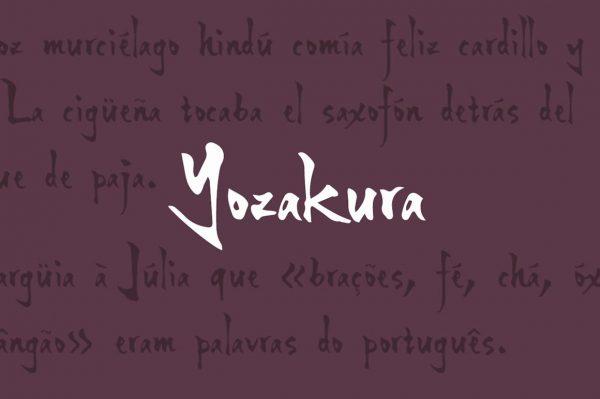 YozakuraJP