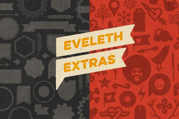 eleveth
