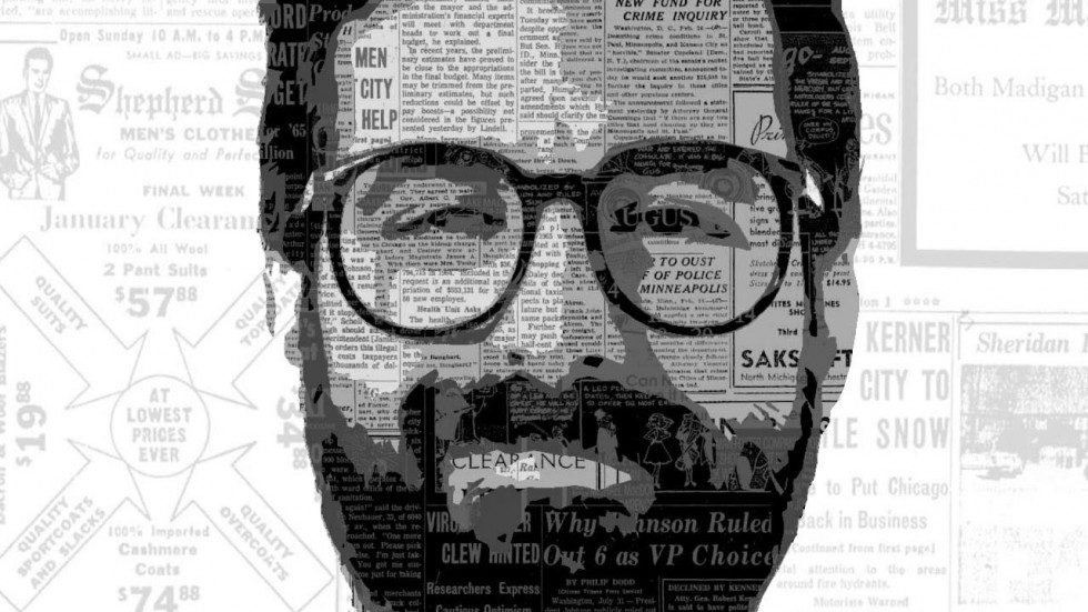 portrait-newspaper