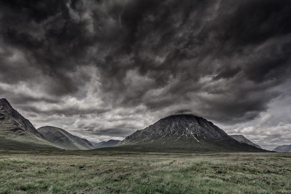 scotland-1645868_1280