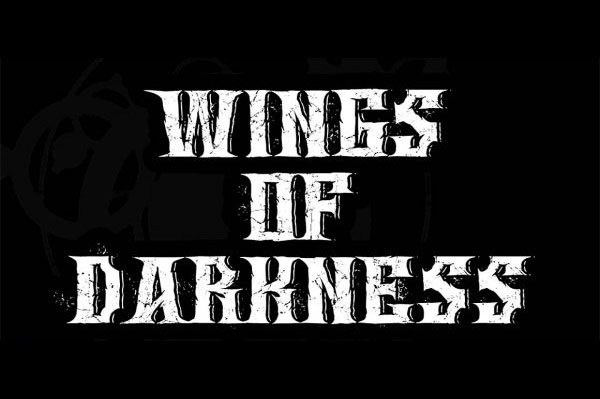 wingsofdarkness