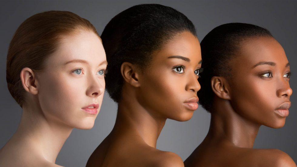 Skin 101 Online Class: Lighting, Retouching and Understanding Skin with Lindsay Adler