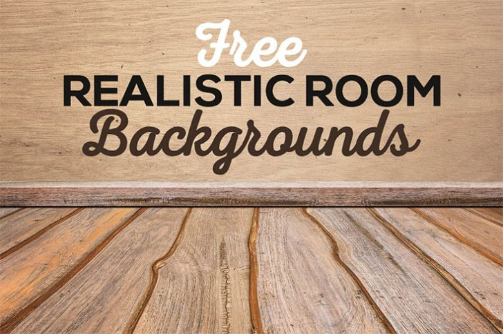 realisticrooms1