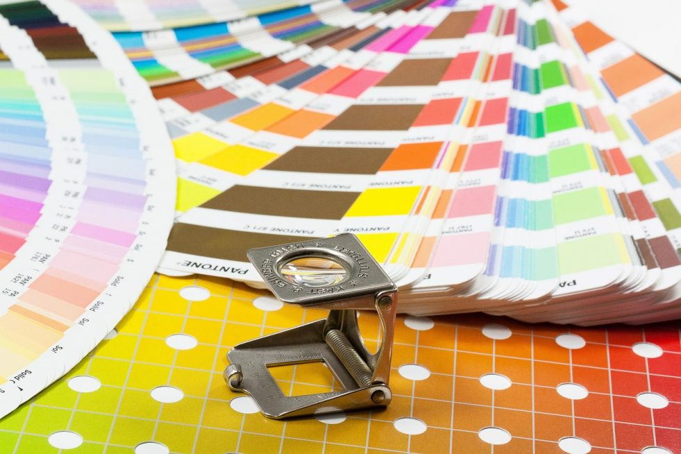 Printing Methods 101: What to Choose and Why