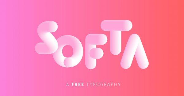 Download Softa Free Font